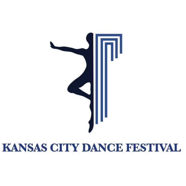 KCDF Logo