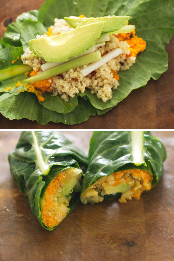 NourishingWraps2