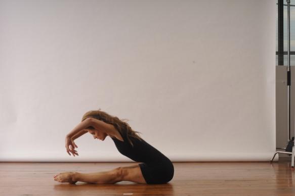 20120812_Dance_0488