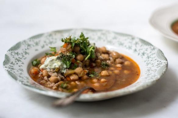 plenty_more_chickpea_soup_recipe.jpg